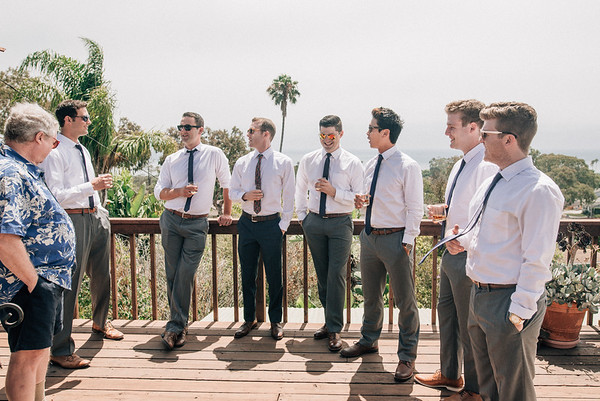 2016 Aug 13 Teresa Cobian wedding
