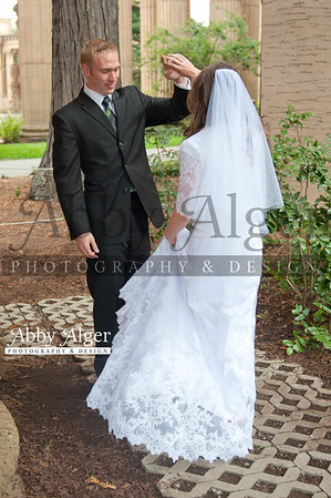 CoffinWeddingSF 20160817 193510