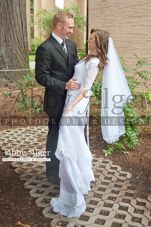 CoffinWeddingSF 20160817 193522