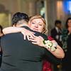 Origin Photos Nicole & Gaetano Wedding @SandCastle -1260