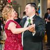 Origin Photos Nicole & Gaetano Wedding @SandCastle -1255