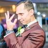 Origin Photos Nicole & Gaetano Wedding @SandCastle -1261