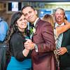 Origin Photos Nicole & Gaetano Wedding @SandCastle -1264