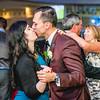 Origin Photos Nicole & Gaetano Wedding @SandCastle -1262