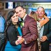 Origin Photos Nicole & Gaetano Wedding @SandCastle -1263