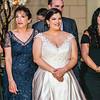 Origin Photos Nicole & Gaetano Wedding @SandCastle -1257