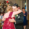 Origin Photos Nicole & Gaetano Wedding @SandCastle -1254