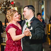 Origin Photos Nicole & Gaetano Wedding @SandCastle -1256