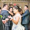 Origin Photos Nicole & Gaetano Wedding @SandCastle -1266