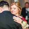 Origin Photos Nicole & Gaetano Wedding @SandCastle -1258