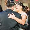 Origin Photos Nicole & Gaetano Wedding @SandCastle -1265
