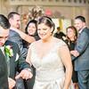 Origin Photos Nicole & Gaetano Wedding @SandCastle -1267