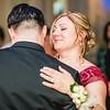 Origin Photos Nicole & Gaetano Wedding @SandCastle -1259