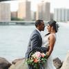 Origin Photos Bianca & Calvin wedding @26 Bridge-609