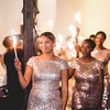 Origin Photos Bianca & Calvin wedding @26 Bridge-736