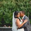 Origin Photos Bianca & Calvin wedding @26 Bridge-643