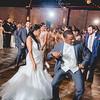 Origin Photos Bianca & Calvin wedding @26 Bridge-783