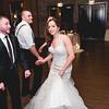 Jessica-Sandy_Wedding-Lake-Success-1008