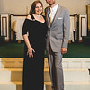 Angela & Ken Wedding Celebration @THe loft -265