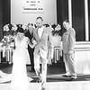 Angela & Ken Wedding Celebration @THe loft -193