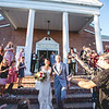 Angela & Ken Wedding Celebration @THe loft -216