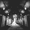 Angela & Ken Wedding Celebration @THe loft -304