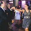 Angela & Ken Wedding Celebration @THe loft -518