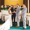 Angela & Ken Wedding Celebration @THe loft -161