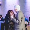 Angela & Ken Wedding Celebration @THe loft -506