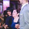 Angela & Ken Wedding Celebration @THe loft -471
