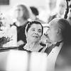 Angela & Ken Wedding Celebration @THe loft -134