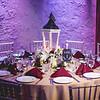Angela & Ken Wedding Celebration @THe loft -364