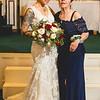 Angela & Ken Wedding Celebration @THe loft -224