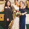 Angela & Ken Wedding Celebration @THe loft -236