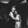 Angela & Ken Wedding Celebration @THe loft -350
