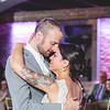 Angela & Ken Wedding Celebration @THe loft -389