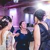 Angela & Ken Wedding Celebration @THe loft -459