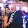 Angela & Ken Wedding Celebration @THe loft -419