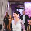 Angela & Ken Wedding Celebration @THe loft -472