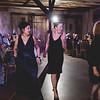 Angela & Ken Wedding Celebration @THe loft -528