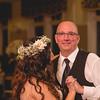 Origin photos Laura & Josh Wedding Celebration-3744