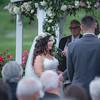 Origin photos Laura & Josh Wedding Celebration-2007