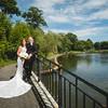 ORIGIN PHOTOS Marissa & Eric Wedding Celebration -459