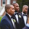 origin photos Angelique & Eric Wedding Celebration @Bourne Mansion-459