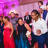 origin photos Picasso & Luisa Wedding Celebration @Crest hollow CC-922