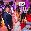 origin photos Picasso & Luisa Wedding Celebration @Crest hollow CC-919