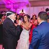 origin photos Picasso & Luisa Wedding Celebration @Crest hollow CC-925