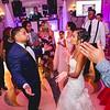 origin photos Picasso & Luisa Wedding Celebration @Crest hollow CC-918
