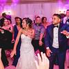 origin photos Picasso & Luisa Wedding Celebration @Crest hollow CC-935