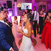origin photos Picasso & Luisa Wedding Celebration @Crest hollow CC-920